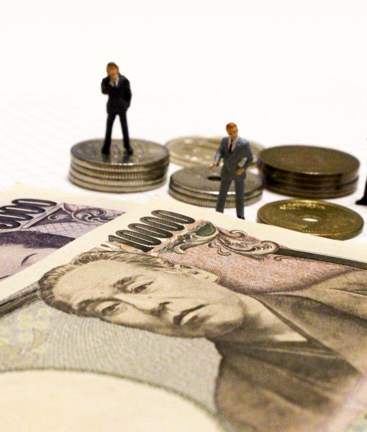 複合機のリース料金、購入費用、レンタル料金の勘定科目