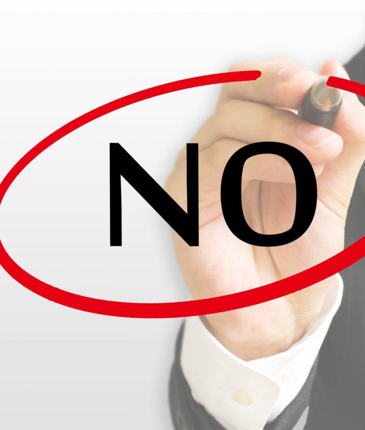 複合機のリース契約が否決される理由とは?