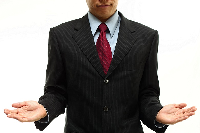 複合機のリース契約とレンタル契約の違い